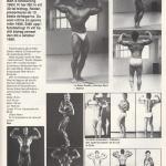 RÖRANDE B&K 1985 NR 12