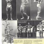 RÖRANDE B&K 1984 NR 5,EM KVAL FIL 2