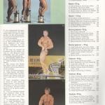 RÖRANDE B&K 1981 NR 2 SM FIL 2