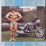RÖRANDE B&K 1985 NR 4,JAN MALMQVIST FIL 2