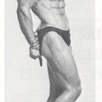 RÖRANDE HERCULES 1980 NR 9-10 JAN MALMQVIST FOTOTÄVLING