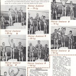RÖRANDE Hercules 1982 7-8,Götalandsm.sid 2