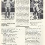 RÖRANDE Hercules 1982 11-12,BB SM-82