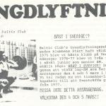 RÖRANDE 1977-5