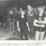 RÖRANDE 1978-2