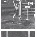 RÖRANDE 1979 - 47,Anders Schmidt,Mikael Bengtsson,Peter Wadby