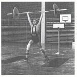 RÖRANDE 1979 - 70,Mikael Bengtsson