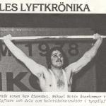RÖRANDE 1980-24