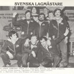 RÖRANDE 1980-26