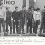 RÖRANDE 1981-24 001