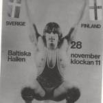 RÖRANDE 1982-6 001