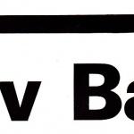 RÖRANDE TIDNINGEN NYA KRAFTSPORT 1985-81