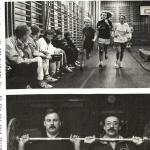 RÖRANDE 1989-11,Tyringelägret-89