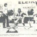 RÖRANDE 1975-2