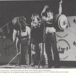 RÖRANDE 1977-1