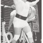 RÖRANDE 1977-3