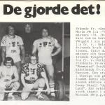 RÖRANDE 1978-1