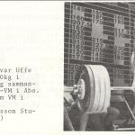 RÖRANDE 1978-12