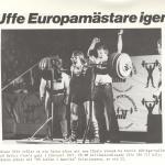 RÖRANDE 1979-6