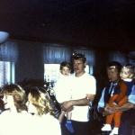 BALTIC CLUB GYM 1987,privat dia 6