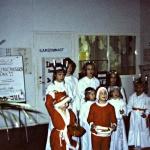 BALTIC CLUB GYM 1987,privat dia 10