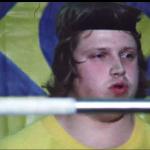 SVTPLAY SM i STYRKELYFT 1975 Mats Tångberg