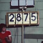 SVTPLAY SM i STYRKELYFT 1975