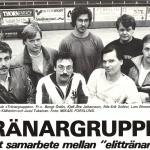 RÖRANDE Nya Kraftsport 1986-26