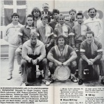 RÖRANDE Nya Kraftsport 1989-22