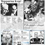 RÖRANDE SDS 19871124