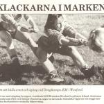RÖRANDE BALTIC NEWS 1987 NR 1 - 32