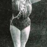 Anette Busch 3