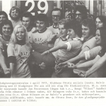 RÖRANDE 1975-1