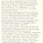RÖRANDE 1975-3