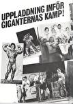 RÖRANDE 1979-34A