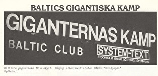 RÖRANDE 1980-29