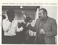 RÖRANDE 1980-55,GIGANTERNAS KAMP