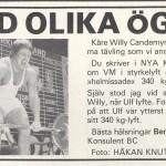 Nya Kraftsport 1979 nr 2