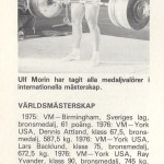 Nya Kraftsport 1979 nr 3