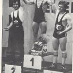 Nya Kraftsport 1979 nr 5