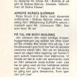 Nya Kraftsport 1979 nr 2 text 1