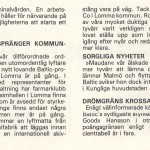 Nya Kraftsport 1979 nr 2 text 2