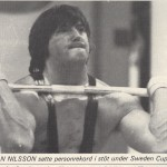Nya Kraftsport 1983 nr 1