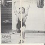 Nya Kraftsport 1983 nr 6