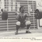 Nya Kraftsport 1983 nr 7
