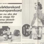 Nya Kraftsport 1983 nr 9-10