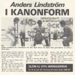 Nya Kraftsport 1984 nr 1 bild 2