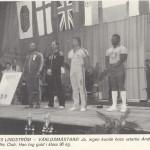 Nya Kraftsprort 1984 nr 1