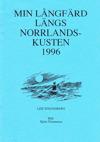 Längs Norrlandskusten 1999_liten