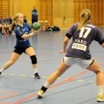 131229 NC-0294-F9798 YDU-VÅG-1